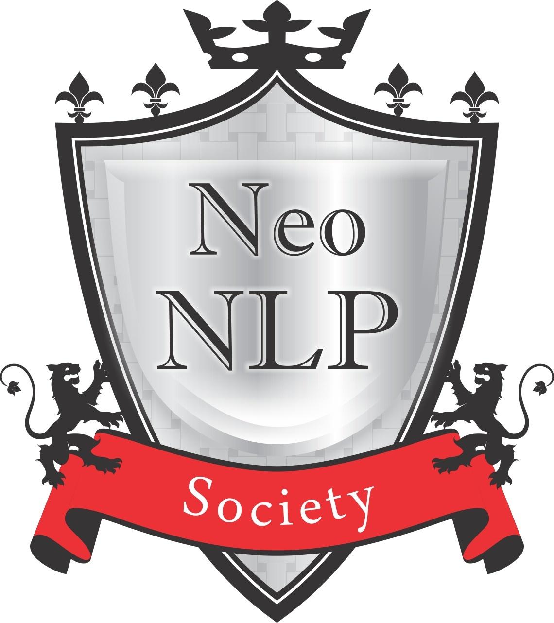 Neo Nlp