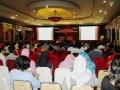 Prufuture International Convention IV