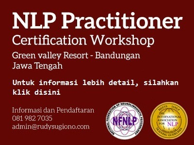 Info-Workshop-NLP-2014