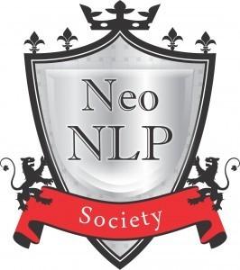 Logo NNLP