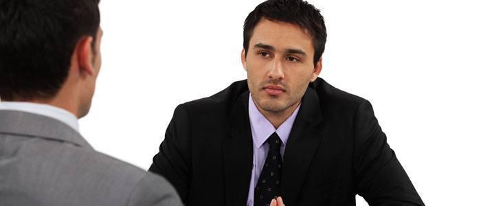 Konsep Membangun Rapport Dengan Nonverbal Agreement
