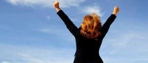 Melejitkan Motivasi Diri Secepat Kilat Dengan NLP