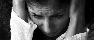 Membedah Kasus Mysophobia Dalam Parktek Hipnoterapi