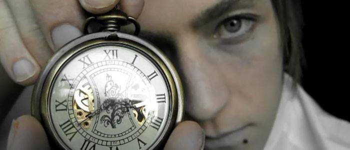 Menjadi Kreator Sugesti Hipnosis Yang Efektif & Tepat Sasaran