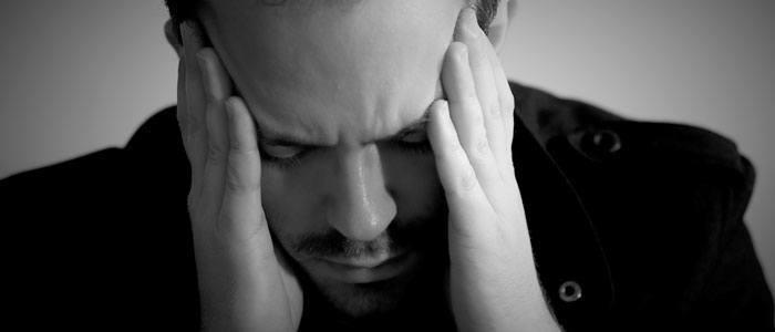 Pengetahuan Wajib Hipnoterapis : 7 Psikodinamika Simtom