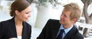 Piawai Berkomunikasi Dengan Orang Lain Berkat NLP