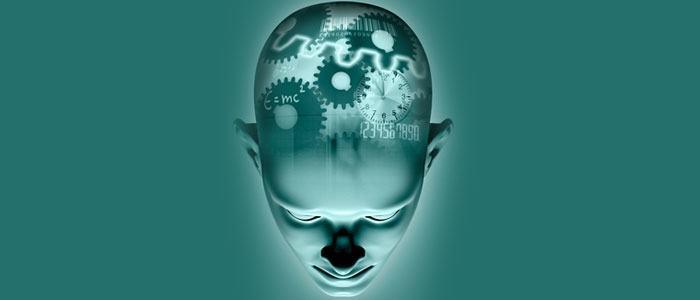 Kerangka Berfikir Neurological Levels Untuk Melakukan Modelling