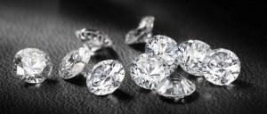 Menggunakan NLP Contrastive Analysis Untuk Melihat Berlian