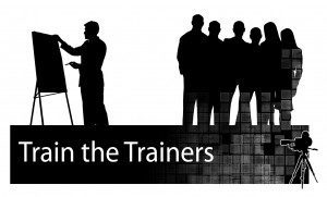 Train For Trainer