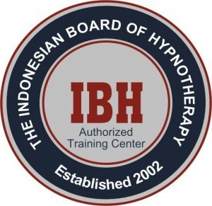 logo-ibh-hypnotherapy