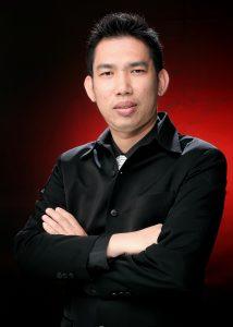 Motivator Manado