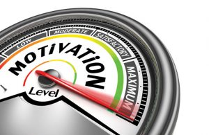Pelatihan Motivasi Manado